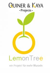 logo_LemontreeGrauQ&K